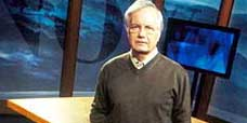 Our debt to Bill Moyers December 11, 2004