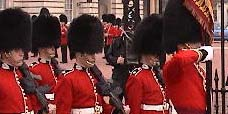 Changing of the Guard Date: December 15 2004 No: 330