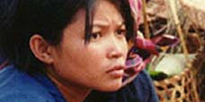 PC announces new program in Cambodia Date: March 29 2006 No: 849