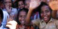 PC evacuates East Timor&#44; hopes to return Date: May 9 2006 No: 890