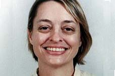 Peace Corps Volunteer missing in Philippines Date: April 15 2007 No: 1096