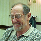 While a graduate student, Dr. Al Guskin organized a student group on the Ann Arbor campus that is widely credited with inspiring John F. Kennedy to establish the Peace Corps