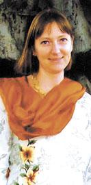 Mali RPCV Amy Hamelin is is safe after quake in Pakistan