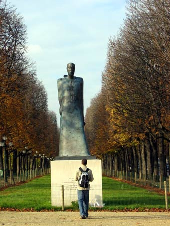 Morocco RPCV Zabel Hooks writes: Lessons of the Armenian slaughter must be remembered