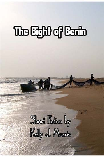 Togo RPCV Kelly J. Morris writes The Bight of Benin