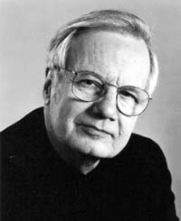 Our Debt to Bill Moyers