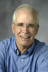 Dr. Bill Purdy (RPCV Uruguay) Named Director of Student Health at Duke