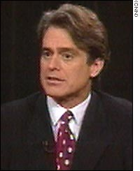 Bobby Shriver considers himself an accidental politician