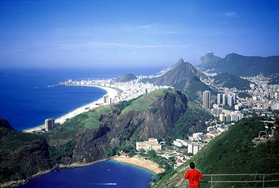 1962: ann hartfiel served in Brazil in Rio, Maceio, Belem beginning in 1962