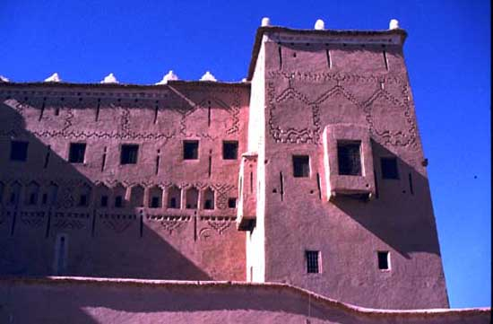 1994: urbae jiwa served in morocco in fquih ben salah beginning in 1994