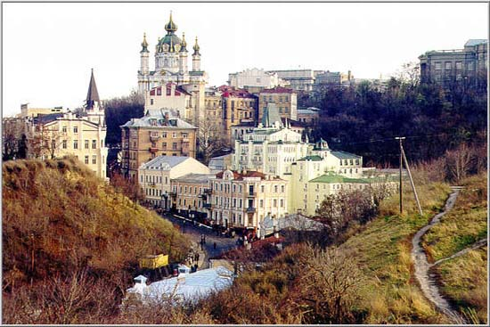 1998: Sean Cely served in Ukraine in L'viv beginning in 1998