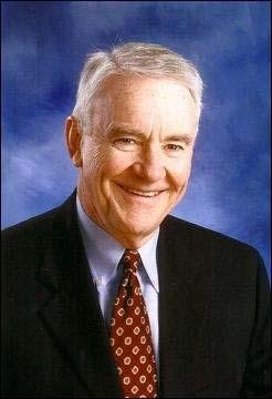 Cincinnati City Council Member David Crowley was Deputy Country Director in the Eastern Caribbean