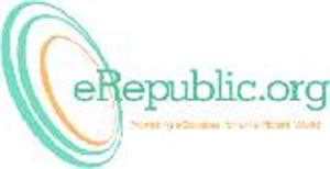 Mali RPCV Gary Vizzo creates eRepublic.org, an up-to-date, comprehensive eGov directory for government Web sites