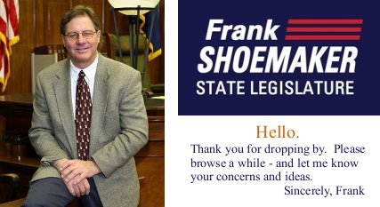 Malawi RPCV Frank Shoemaker, 44th District candidate for the Nebraska Legislature, has proposed a plan to strengthen Nebraska�s families