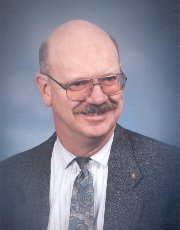 Gary A. Edward joined the Peace Corps and went to Santiago, Chile where he started a 30 year plus career in Social Work