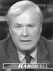 Chris Matthews says: Kennedy put a man on the moon.  That was his plan and we executed it.  He created the Peace Corps.  He created the Alliance for Progress.  He created the new frontier and this whole totally new youthful approach to government, everybody getting involved in government and public service because of Kennedy.