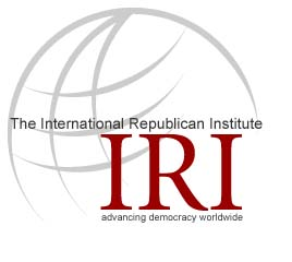 Profile of the International Republican Institute  by Right Web