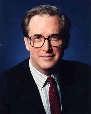 Jay Rockefeller votes against Goss for CIA post