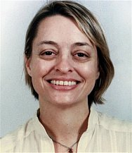 Authorities searching for the missing US Peace Corps volunteer Julia Campbell have made no breakthrough in their two-day operation
