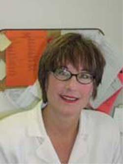 Tonga RPCV Laura Koutsky developed breakthrough vaccine against cervical cancer