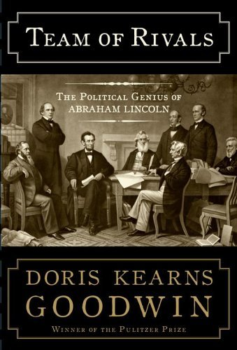 Doris Kearns Goodwin says: If Bush had challenged us, as Roosevelt did after Pearl Harbor, he could have had the public health system expanded to worry about potential biological attack, he could have had more people in the Peace Corps and Teacher Corps, he could have more of us studying languages and cultures just as we did after Sputnik