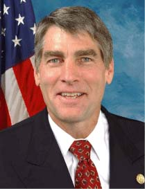 Mark Udall to run for Colorado Senate Seat