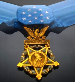 James Rupert writes: Two years after his death in Afghanistan, Lt. Michael P. Murphy awarded the Medal of Honor