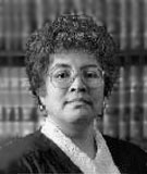 Peru RPCV Nancy C. Francis is a judge with the Washtenaw County Probate Court,  Ann Arbor, Michigan