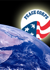 NPCA President Kevin Quigley writes:  The Peace Corps and the U.S. Image Abroad