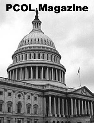 Congress appropriates $322 Million for Peace Corps in FY2006 Budget