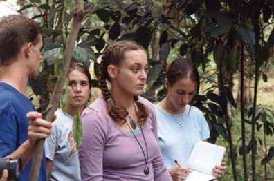 Concerned Returned Peace Corps Volunteers of the World lobbied against Goldsmith Award for Dayton Daily News