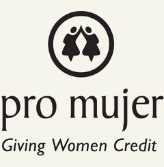 Colombia RPCV Ben Moyer named Chief Executive Officer of Pro Mujer,a leading microfinance network in Latin America