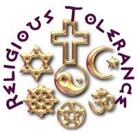 Tunisia RPCV Jonathon Dobrer says: Interreligious harmony gets very little press