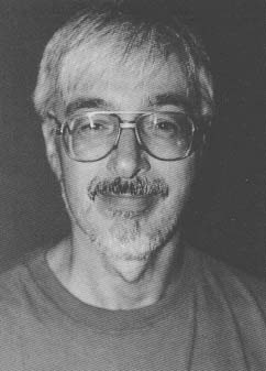 Dick Lipez originally came to Berkshire County in 1968 after a stint in the Peace Corps -- not to write, but to work in an anti-poverty program in Pittsfield