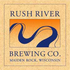 Guatemala RPCV Dan Chang is co-owner of Rush River Brewing Company