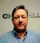 Lesotho RPCV Scott Higbee, 37, civil engineer, has been with CH2M HILL for six years as a project manager for the global engineering and consulting company