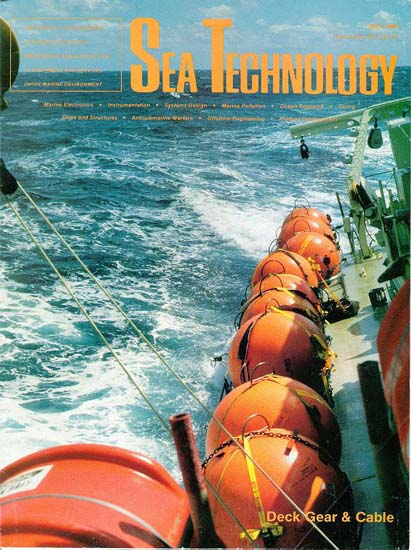 Hawaii ocean science & technology by Fiji RPCV Jim Crisifulli