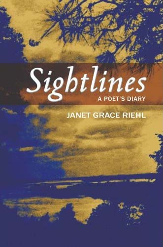 RPCV Janet Riehl writes Sightlines
