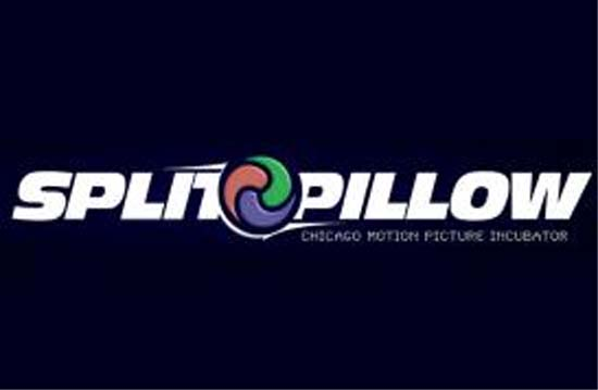 Russia RPCV Jason Stephens creates improvisational films for Split Pillow