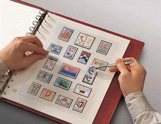 India RPCV George Neavoll is holding an essay contest, for ages 10 to 15, as a way to give away his personal stamp collection to someone who will appreciate it