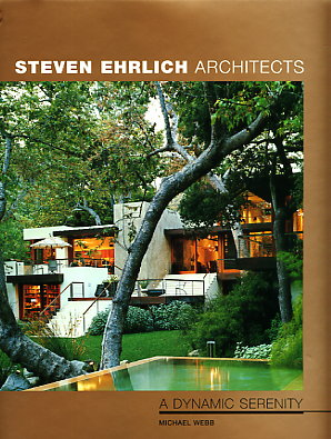 The Work of Steven Ehrlich Architects on exhibit at  Firestone and McCormick Galleries