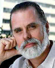 Bolivia RPCV Taylor Hackford is movie director and producer