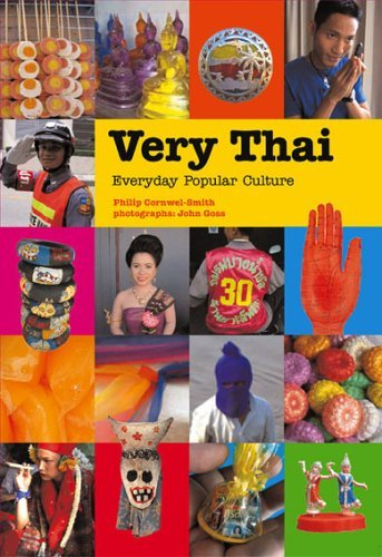A crash course in cultural orientation is the first introduction to Thailand that American Peace Corps volunteers get when they arrive in the kingdom. High-society ladies of noble standing teach them that Thai girls are very shy and conservative