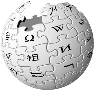  Peace Corps Wikipedia