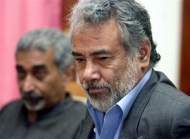 Workers World says: Economic Nationalist Mari Alkatiri to resign as Prime Minister in East Timor