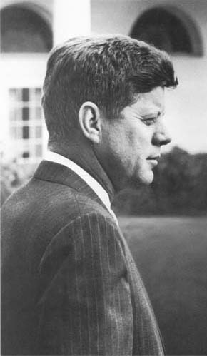 the future of america if john f kennedy lived Kennedy week: jfk's uncertain path in vietnam  the argument that john f kennedy was a  giving the reporters merely a prediction of the end of america's war, not kennedy's prescription .