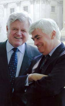 Feb 10, 2010: Senator Dodd to Retire Date: February 19 2010 No: 1433