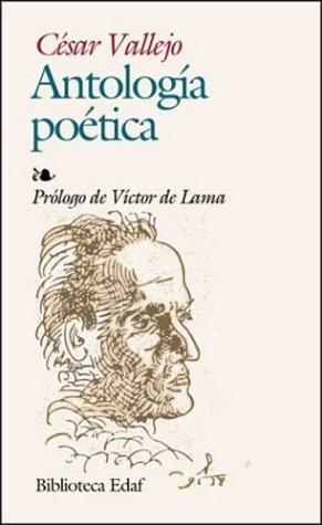 Vallejo pensaba en quechua y escribía en español, hecho que facilita su traducción con ventaja para el idioma de los incas