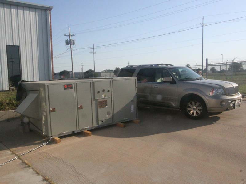 2011 air conditioners used air conditioners for used air conditioners for