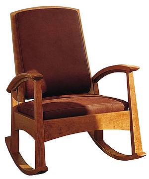 Peace Corps Online February 16 2006 Headlines Cos Kenya Furniture Business